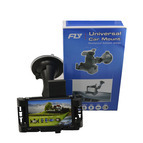 Автодержатель Fly universal Car Mount(XP-N)